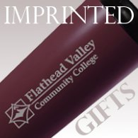 Imprinted Gifts