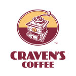Cravens Coffee link