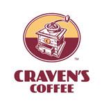 Cravens Coffee link
