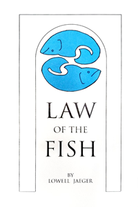 Law Of The Fish