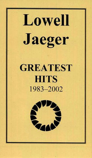 Greatest Hits 1983-2002