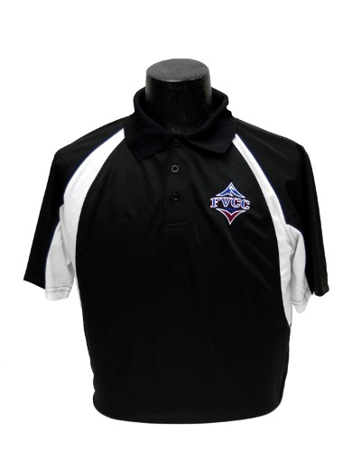 Polo Performance Wear