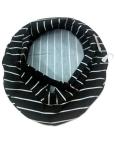 CULINARY CAP