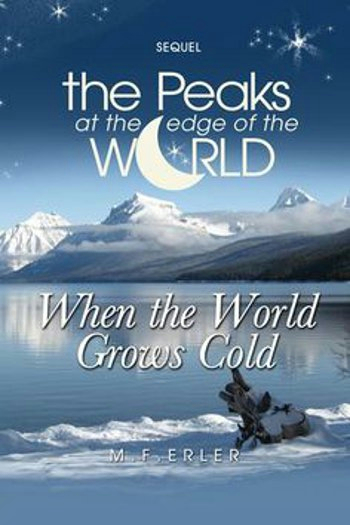 When The World Grows Cold Book 4 (SKU 1022207229)