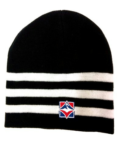 Cap Knit Performance Beanie