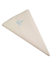 "14"" Plastic Coated Pastry/Decorating Bag"