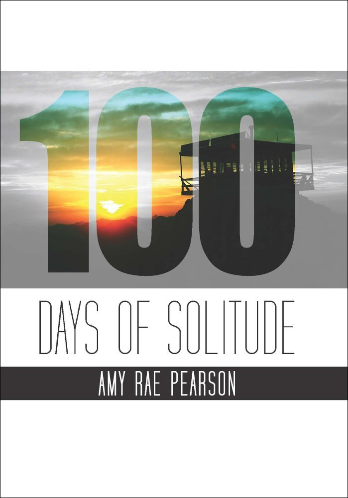 100 Days Of Solitude (SKU 1026902226)