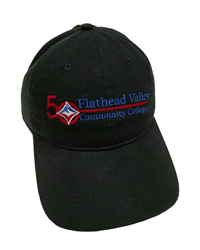 50Th Anniversary Cap