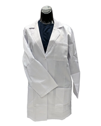 Lab Coat - Women's