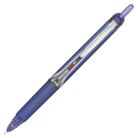 Pilot Precise V5/V7 Rt Retractable Pen