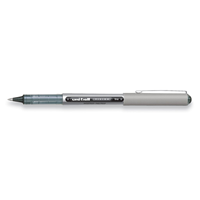 Uniball Vision Roller Ball Pen