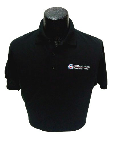Polo Easy Care Sports Shirt