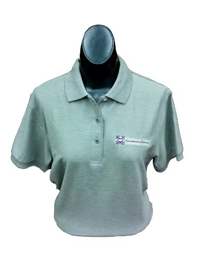 Polo Womens Port Authority Shirt