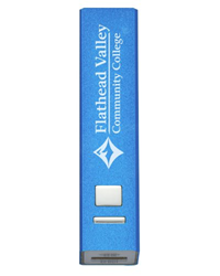 RECHARGEABLE PORTABLE POWER BANK 3-1