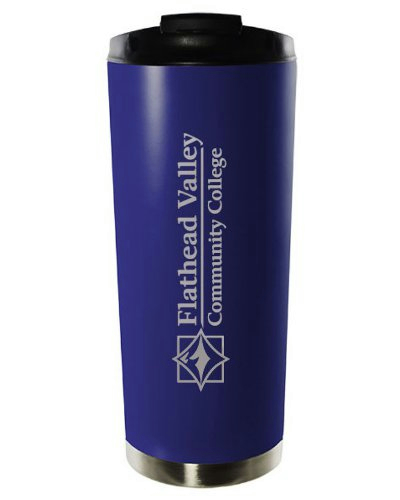 Travel Mug Vacuum Sealed Stainless Steel (SKU 1023130226)
